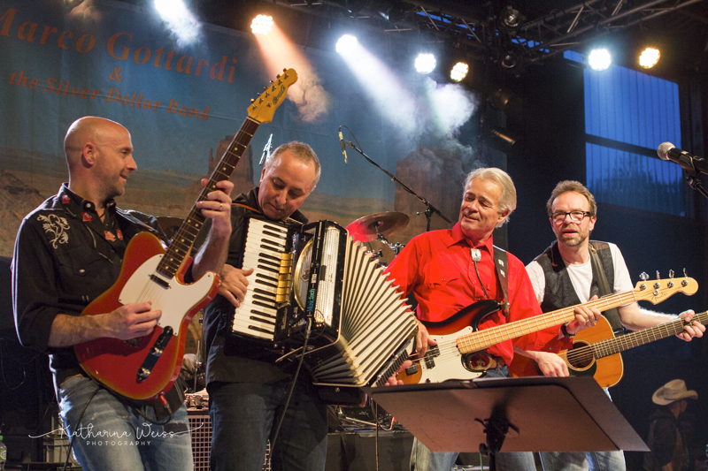 20160528-country-festival-uster-mg-1548.jpg